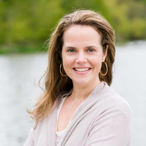 Sophie Darch McEntee